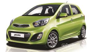 kia picanto 2013 present owner review in malaysia reviews
