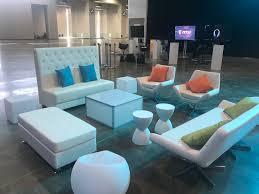 Event Decor Rental Emerging Luxury Furnishing Company Posh U0026 Luxe Event Furniture