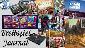 spiele journal 28 07 2017 news rund um brettspiele und comics