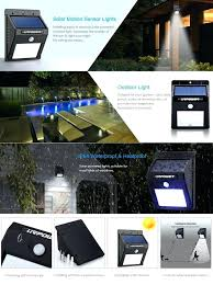 solar wall mounted lights 2 pack home depot led landscaping lights onlinemarketing24 club