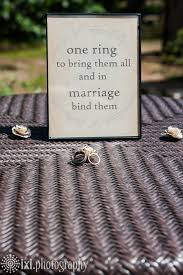 wedding quotes adventure