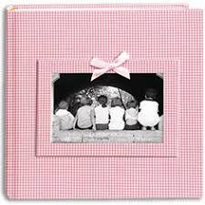 pioneer 200 pocket fabric frame cover photo album pioneer 300 pocket fabric frame cover photo album sky blue by