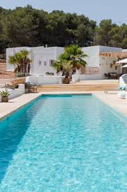 best 25 hotels in ibiza ideas on pinterest greece house greek