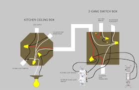 simple outlet wiring diagram wiring diagrams