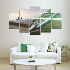 Wall Scenes by Compare Prices On War Scenes Posters Online Shopping Buy Low