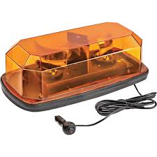 wolo sirius 2 16in halogen light bar u2013 amber lens model 3570m a