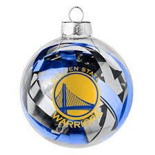 nba ornaments buy nba ornaments at nbastore