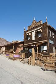 160 best ghost towns of america visit if you dare images on