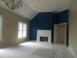 interior painting summit pnr
