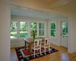 Simple Sunroom Designs 17 Best Room Addition Projects U0026 Ideas Images On Pinterest Room