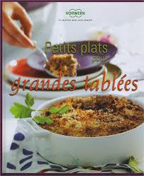 livre de cuisine thermomix livre petits plats pour grandes tablées mondial shop agm