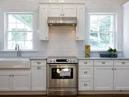 furniture kitchen cabinet results for furniture kitchen cabinets ksl com