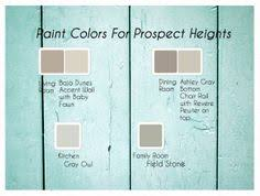 greige paint color at lowes thinking about this color for