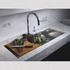 kallista kitchen faucets viewing album streamlined modern