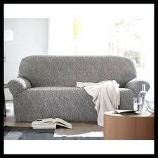 produit pour nettoyer tissu canapé produit pour nettoyer tissu canape chaises en nettoyage dentretien