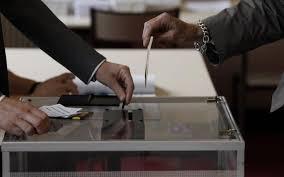 les bureaux de vote essonne certains bulletins ne sont pas disponibles dans tous les