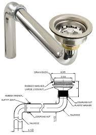 ada under sink pipe insulation ada bathroom sinks ada enchanting ada kitchen sink home design ideas
