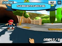 epic apk epic skater 2 0 25 apk mod a lot of money for android