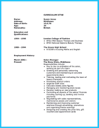 Walgreens Resume Beautiful Beauty Advisor Resume That Brings You To Your Dream Job