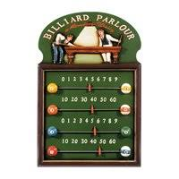 pool table accessories cheap billiards pool tables balls cues more lowe s canada