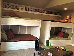 Bunk Bed Lights Bunk Beds Childrens Bunk Bed Lights Lovely Bed With Built