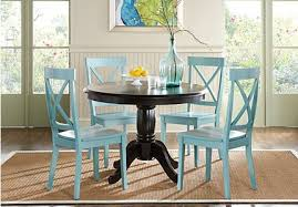 Dining Table And Chairs Set Dining Room Table Chair Sets For Sale