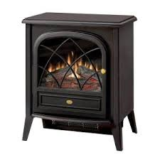 home depot black friday fireplace hampton bay legion 1 000 sq ft panoramic infrared electric stove