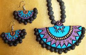 become a terracotta jewelry maker in chennai urbanpro