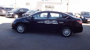 purple nissan sentra 2015 nissan sentra toronto car sales u0026 auto service