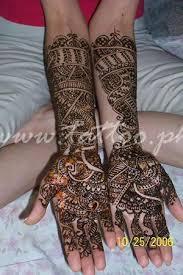 henna tree mehndi designs for wedding free joker