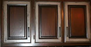 kitchen cabinets restaining restaining kitchen cabinets gallery affordable modern home decor