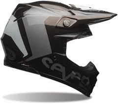bell helmets motocross 649 95 bell powersports moto 9 flex seven rogue snell 1004003
