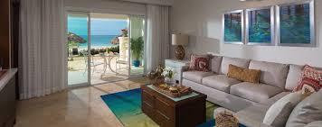 sandals south coast luxury resort in whitehouse jamaica sandals