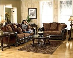 living room sets for sale ashley furniture living room sets prices axiom leather living room