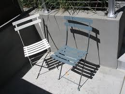 Grey Bistro Chairs 24 Best Bistro Inspiration Images On Pinterest Bistros Bistro