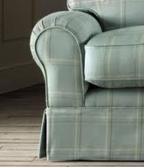 Laura Ashley Slipcovers Made To Order Sofas Kendal Upholstered Range Laura Ashley