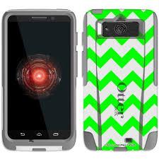 phones black friday 43 best droid phone case u0027s images on pinterest phone cases