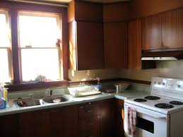 how to make kitchen cabinets look new how to make old kitchen cabinets look new cabinet designs