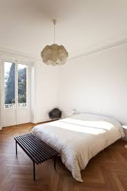 17 best images about minimalism on pinterest home japanese