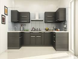 Online Kitchen Design Mesmerizing Build In Kitchen Units Designs 12 For Your Kitchen