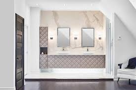 renovation chambre renovation bathroom cavendish montreal