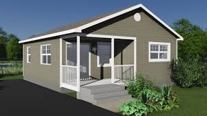 collections of cottage modular homes floor plans free home