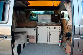volkswagen eurovan camper rebuilt engine archives page 5 of 13