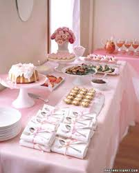 wedding shower themes amazing bridal party themes 70 bridal shower ideas the knot