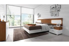 meuble design chambre meuble de rangement chambre a coucher cgrio of meuble design