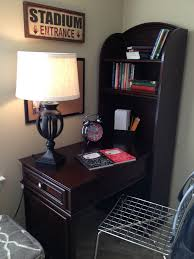 Small Dark Wood Desk 116 Best Furniture Images On Pinterest Rooms 3 4 Beds And