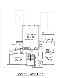 Build On Your Lot Floor Plans Northstone Builders Luxury Home Builders