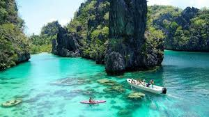 top 9 asian destinations for travellers