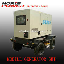 30kw generator price 30kw generator price suppliers and
