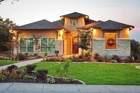 discover sitterle homes stunning luxury garden home communities in